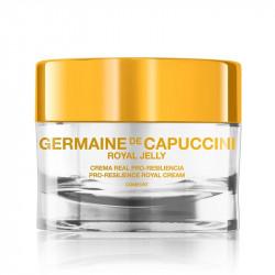 germaine-de-capuccini-royal-jelly-crema-resilencia-comfort
