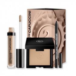 germaine-de-capuccini-pack-maquillaje-magical-make-up