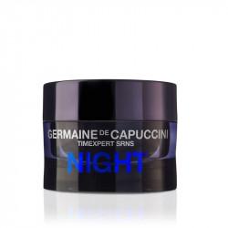 germaine-de-capuccini-timexpert-SRNS-night-crema-regeneradora-noche