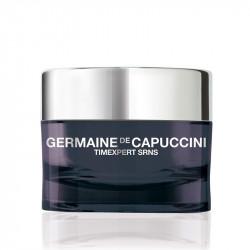 germaine-de-capuccini-timexpert-SRNS-crema-recuperadora-intensiva