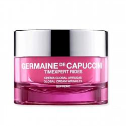 germaine-de-capuccini-timexpert-rides-crema-corrección-arrugas-supreme
