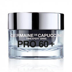 germaine-de-capuccini-timexpert-srns-pro-60+-crema-extra-nutrición-alta-exigencia