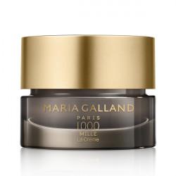 maria-galland- 1000-creme-mille-50ml