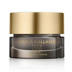 maria-galland- 1000-creme-mille-concentree-50ml