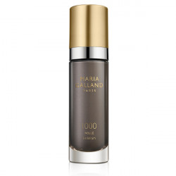 maria-galland- 1000-serum-mille-30ml