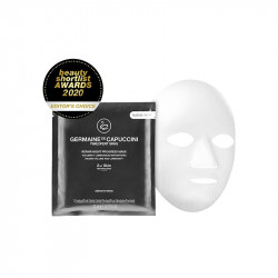 repair-night progress-mask-timexpert-snrs-germaine-de-capuccini