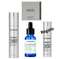 mesoestetic-pack-collagen-360-y-ha-densimatrix
