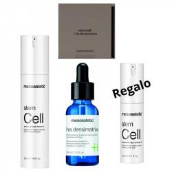 mesoestetic-pack-stem-cell-y-ha-densimatrix