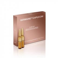 germaine-de-capuccini-power-timexpert-ampollas-flash-lift