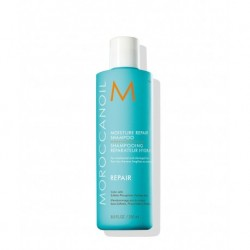 Moroccanoil-champu-reparador-hidratante