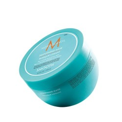 Mascarilla-suavizante-Smooth-Moroccanoil