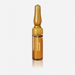 proteoglycans ampoules - Mesoestetic