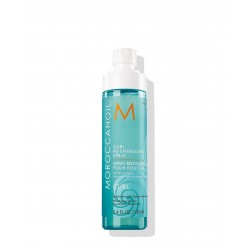 Spray-reactivador-rizos-Curl-Moroccanoil