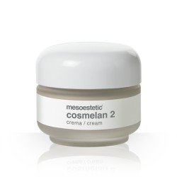 crema-facial-antimanchas-cosmelan 2-Mesoestetic