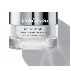 Crema-Active-Repair-Institut-Esthederm
