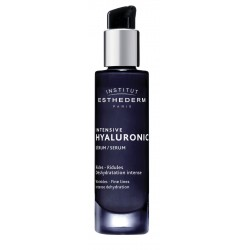 Serum-Intensive-Hyaluronic- Institut Esthederm