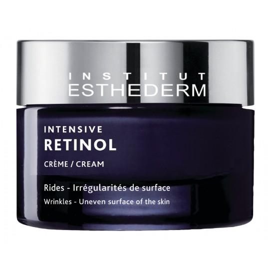 Crema-Retinol-Institut-Esthederm