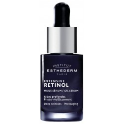 Serum-Intensivo-Retinol-Institut-Esthederm