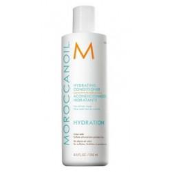 Acondicionador-hidratante-250ml-Moroccanoil