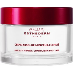 Crema-multitratamiento-Reductora-Institut-Esthederm