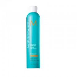 Spray-fijación-fuerte-Moroccanoil