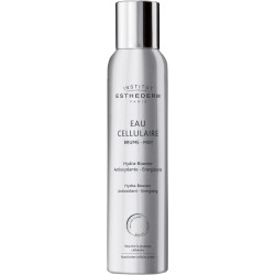 Spray agua celular 200 ml - Esthederm