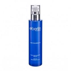 Fluido-dermoprotector-Forte-Plus-Eberlin