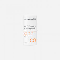 Mesoestetic-Mesoprotech-sun-protective-repairing-stick-100+