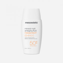 Mesoestetic-Mesoprotech-mineral-matt-antiaging-fluid