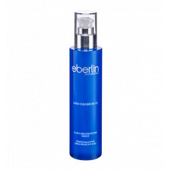 Eberlin - Fluido Sensitive Dermoprotector