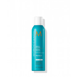 Spray-protector-calor-Perfect-Defense-Moroccanoil