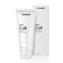 Stem Cell Body Serum - Mesoestetic