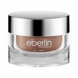 Eberlin- Crema-Biológica-Infinity-Natural-Nutritiva-E