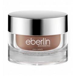 Crema-Biológica-Infinity-Natural- Superhidratante- Eberlin