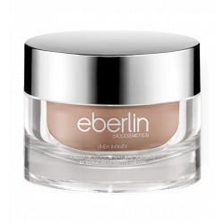 Eberlin - Crema Biológica Natural Sensitive SPF-6