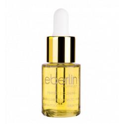 Eberlin - Sérum Elixir renovador celular Gold 15ml