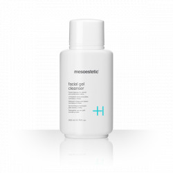 Gel-limpiador-facial-gel-cleanser-Mesoestetic