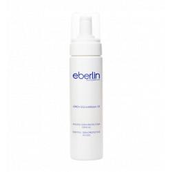 Mousse-Dermoprotectora-Esencial-Equilibrium-10-Eberlin