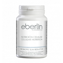 Eberlin-Probiotic-Slim-Reductor-Eberlin