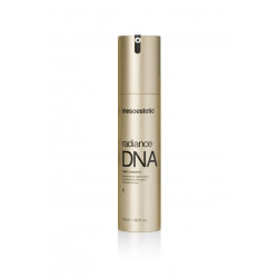 Mesoestetic - Radiance DNA Night Cream