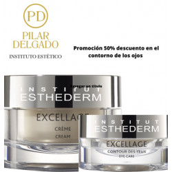 Pack-Excellage-Institut -Esthederm