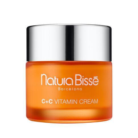 """Natura Bissé - Crema Vitamina C """"C+C VItamin Cream"""""""