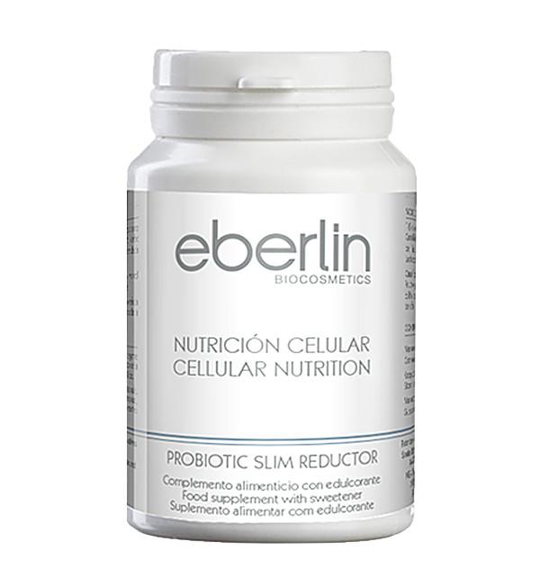 Eberlin - Probiotic Slim Reductor